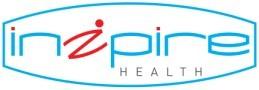 Inzpire Health